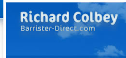 Barrister-Direct